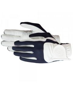 PFIFF Riding gloves 'MELLOW'