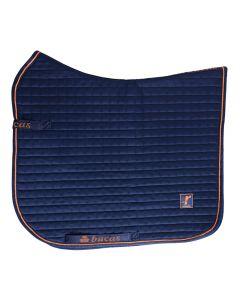 Bucas Therapy saddle pad Dressage