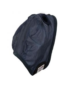 Premiere XS All Year Fly Mask