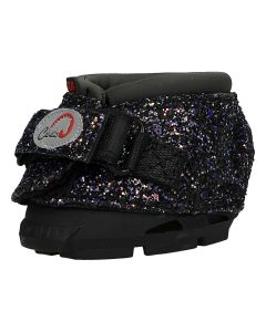 FRA Cavallo Cute Let Boot Mini