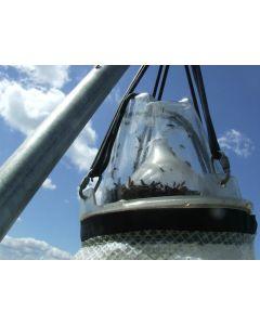 Hofman Horsefly trap Loer reservoir loose
