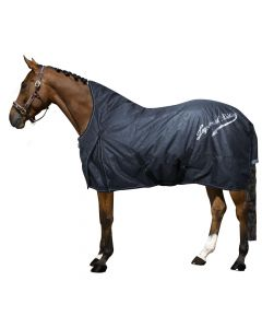 Imperial Riding Outdoor rug Super-dry 100gr