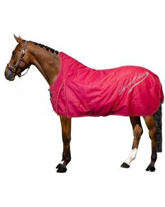 Imperial Riding Outdoor rug Super-dry 400gr