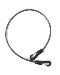 Horseware Elastic Tail Cord 50 cm