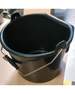 Sturdy strong bucket