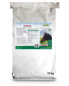 Sectolin OerBalans powder bag / bucket - Ecostyle 15 kg