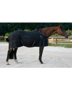 Hofman Excellent Stable Blanket