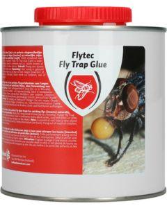 Hofman Flytec Fly Trap Glue