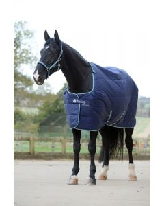 Bucas Quilt 300 Stay Dry Stable and Under rug