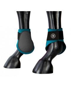 PFIFF fetlock boots 'Palena'