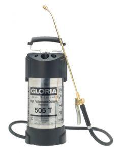 Hofman Gloria pressure sprayer 505T 5 l