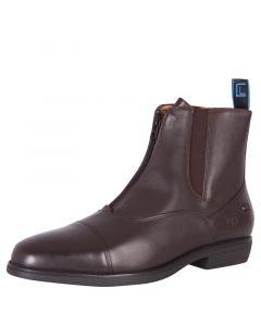 BR Jodhpur boots CL Noblesse Zip men