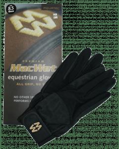 MacWet Riding gloves Micro Mesh