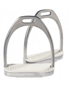 PFIFF FILLIS Stainless Steel Stirrup