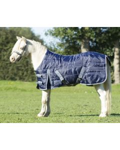 QHP Blanket stable falabella 200gr