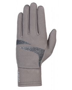 PFIFF equestrian glove 'Glamour' winter