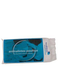 BR Robinson bandage bandages Animalintex