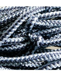 PFIFF Hay net, two-tone