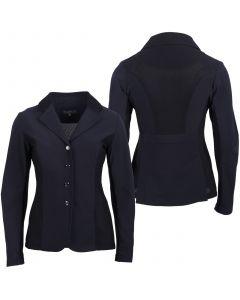 QHP Competition jacket Novèn