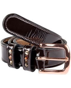 Imperial Riding Belt Durante