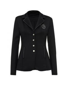 Imperial Riding Competition jacket Starlight Stone ladies
