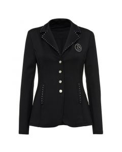Imperial Riding Competition jacket Starlight Stone child