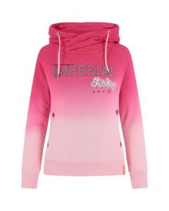 Imperial Riding Hoody Fade Out