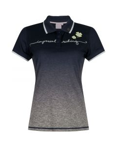 Imperial Riding Dazzling polo shirt
