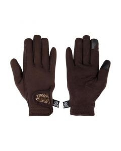 Imperial Riding Gloves Wanna Go