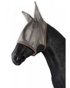 PFIFF Fly Mask
