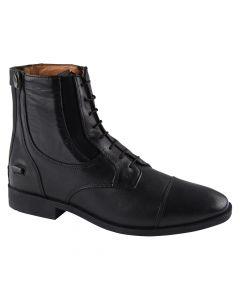 Imperial Riding Jodphur boots Classique