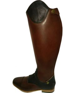 Imperial Riding Riding boots Nevada wide calf