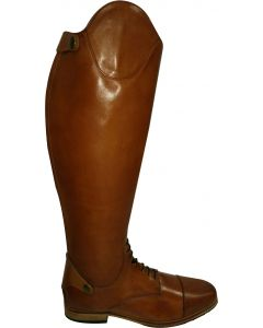 Imperial Riding Boots Nevada normal calf long