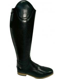 Imperial Riding Nevada riding riding boot straps normal calf long