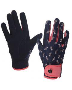 """QHP Glove """"Sanna"""" mesh"""