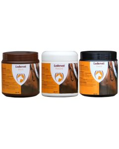 Hofman Leather Grease