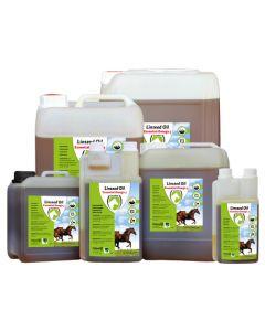 Hofman Linseed Oil (Linseed oil)