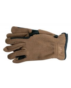 PFIFF FLEECE GLOVE