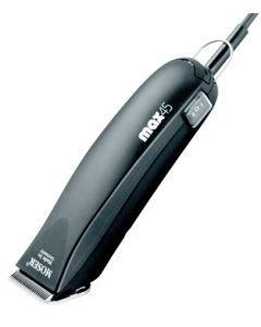 Hofman Moser Max45 Hair clipper