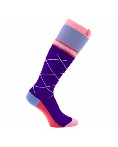 Imperial Riding Socks Sportiest
