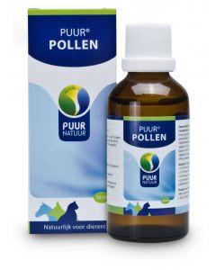 Sectolin PUUR Pollen (P / H / K) 50 ml