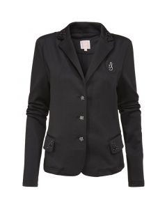 Imperial Riding Competition jacket Bernice petit
