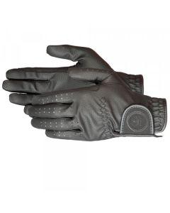 PFIFF Riding gloves 'REXINE'
