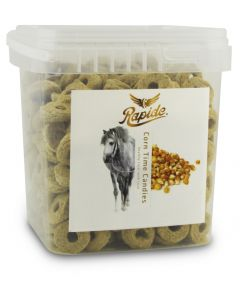 Sectolin Corn Time Candies - Rapide 2 ltr