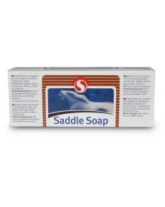 Sectolin Saddle Soap 250 g
