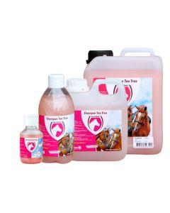 Hofman Shampoo Tea Tree Dog