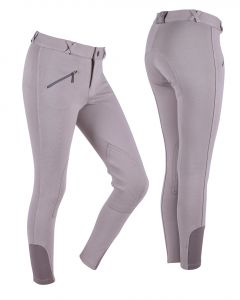 QHP Riding breeches Junior
