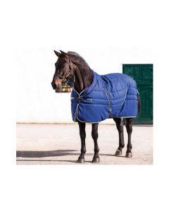 Horseware Products LTD Rambo Cozy Stable