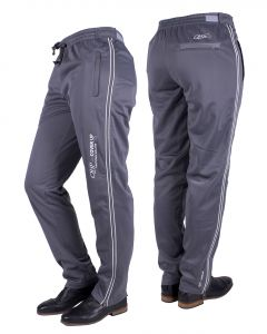 QHP Training pants Cover up