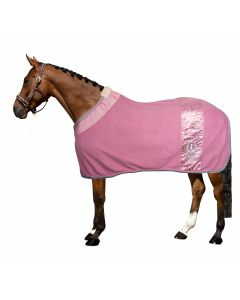 Imperial Riding Fleece rug AMBIENT
